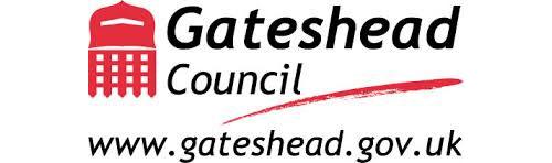 gatesheadcouncil